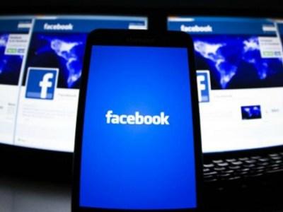 Βροχή οι διαγραφές fake προφίλ στο Facebook