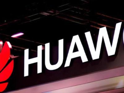 Συνεχίζουν τον πόλεμο στην Huawei