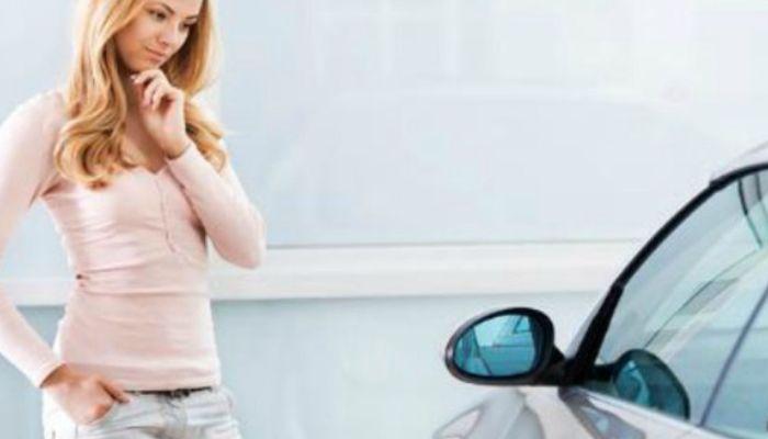 Ανεβάζει γκάζια η αγορά αυτοκινήτου