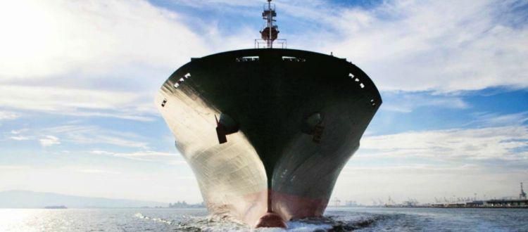 Εσείς θα ταξιδεύατε με πλοίο δίχως καπετάνιο
