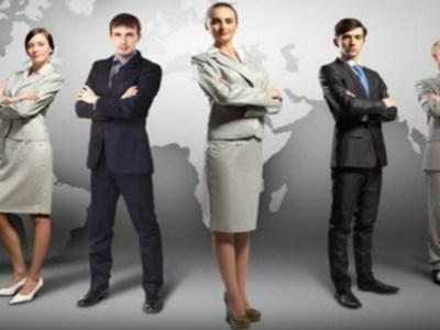 15 χώρες για να ξεκινήσετε καριέρα
