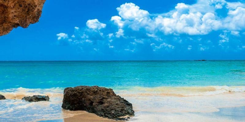 Δεύτερο δημοφιλέστερο νησί διακοπών η Κρήτη