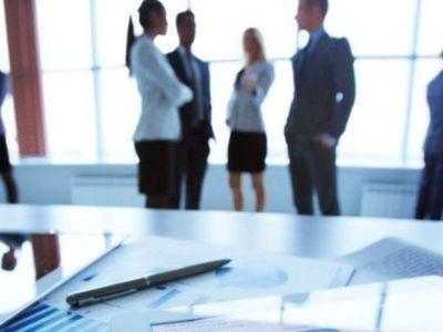 Αναβάθμιση πολύ μικρών & μικρών επιχειρήσεων