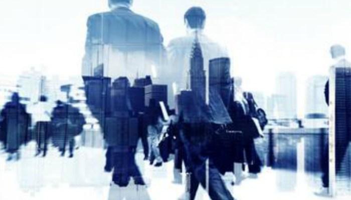 Οι δεξιότητες που αναζητούν οι εταιρείες