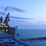 Στο ΣτΕ για τους υδρογονάνθρακες της Κρήτης