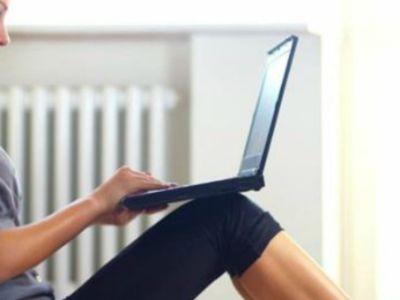 Το πιο συχνό λάθος που κάνουμε με το laptop