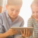 Εκτεθειμένα τα παιδιά σε Youtube - Google
