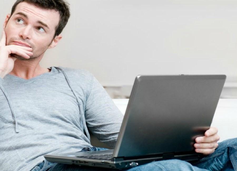 Η αλήθεια πίσω από τις διαδικτυακές σχέσεις