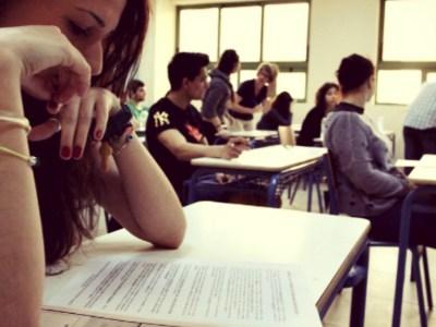 Η 7η ΥΠΕ Κρήτης κοντά στους μαθητές