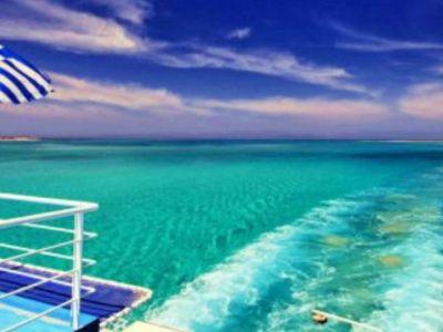 Δικαιώματα επιβατών σε ταξίδι με πλοίο
