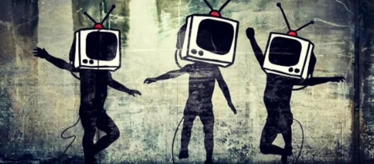 Τα ελληνικά ΜΜΕ τα πιο αναξιόπιστα παγκοσμίως