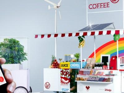 Με πόσα ευρώ ανοίγετε δικό σας coffee shop