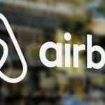 Το όφελος της ελληνικής οικονομίας από το Airbnb
