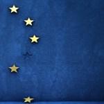 Πώς το Brexit θα πλήξει ελληνικές επιχειρήσεις