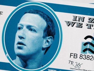 Το Facebook βγάζει και δικό του νόμισμα