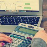 Οδηγός ρύθμισης φόρου σε 12 δόσεις