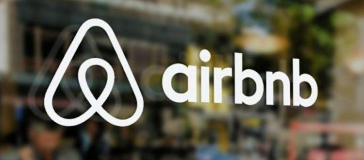 Φεύγουν 30.000 ακίνητα από το Airbnb