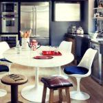 Ένα εντυπωσιακό διαμέρισμα στην Ιταλία