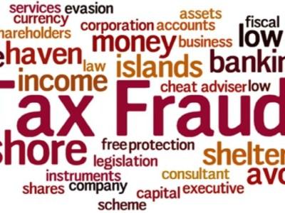 Η ΑΑΔΕ ψάχνει τους φοροφυγάδες του facebook: Και μέσω Facebook οι έλεγχοι της ΑΑΔΕ για τον εντοπισμό φοροφυγάδων