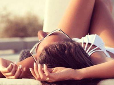 Τι πρέπει να γνωρίζουμε για τις ξαπλώστρες
