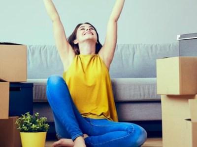 7 συμβουλές για το φοιτητικό σπίτι