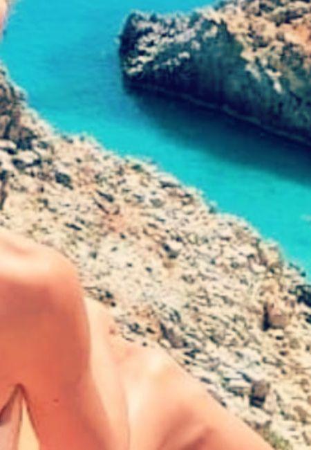 Στους 5 κορυφαίους προορισμούς η Κρήτη