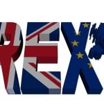 Στα αχαρτογράφητα νερά του Brexit