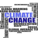 Παγκόσμια κινητοποίηση για την κλιματική αλλαγή