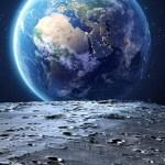 Ποιοι θα φτιάξουν διαστημικό σταθμό στην Σελήνη