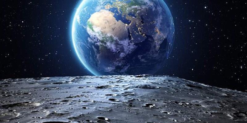 Ποιοι θα φτιάξουν διαστημικό σταθμό στην Σελήνη;