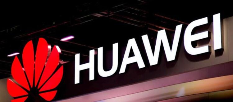 H Huawei δεν θέλει να βγει εκτός Android