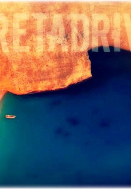 Οι πιο όμορφες θαλασσινές γωνιές της Ελλάδας