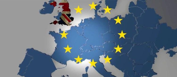 Πολιτική θύελλα στη Βρετανία