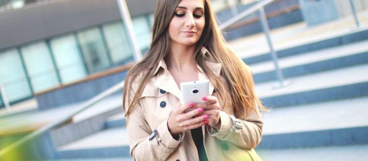 Επικίνδυνα Apps στο smartphone σας