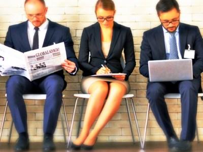 Θέσεις εργασίας που δύσκολα καλύπτονται