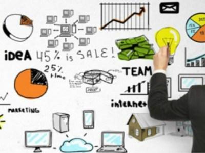 Επιχειρηματικές ιδέες με έδρα το σπίτι σας