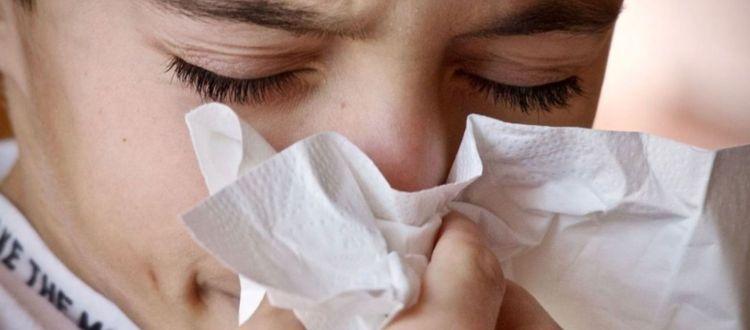 6 μύθοι και αλήθειες για τις παιδικές λοιμώξεις