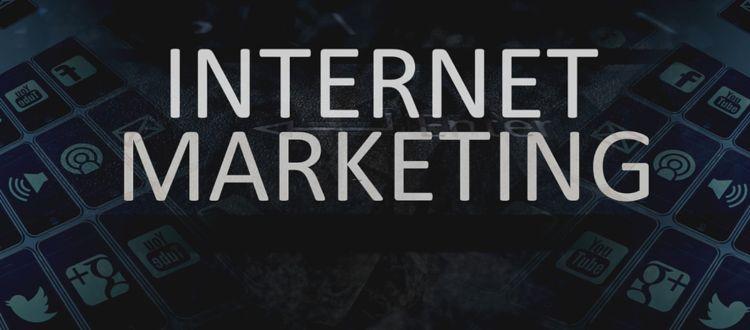 Το ψηφιακό marketing κερδίζει την TV