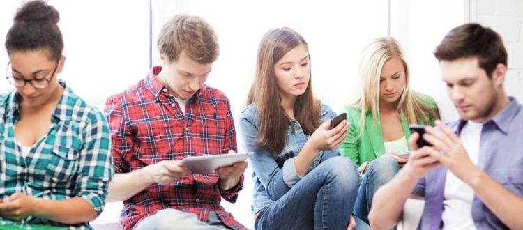 Μπορεί το WiFi σας να γίνει πιο γρήγορο