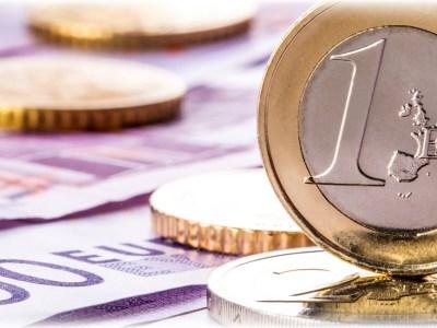 Η ΕΚΤ δεν είχε ποτέ Plan B για Grexit