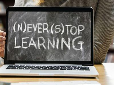 Πώς αναζητάτε online μαθήματα