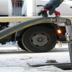 Προσοχή στις χαμηλές τιμές στο πετρέλαιο