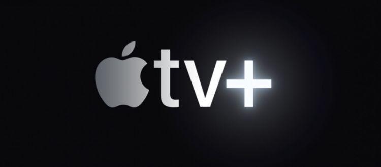 Ξεκίνησε και στην Ελλάδα η AppleTV+