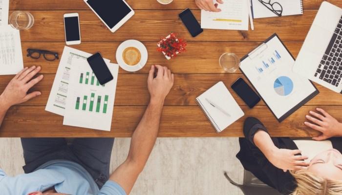 Πως να κάνεις επιτυχημένη καριέρα ως freelancer;