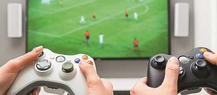 Υπηρεσία streaming βιντεοπαιχνιδιών από Google