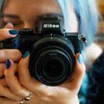 Μια φωτογραφική για το Instagram