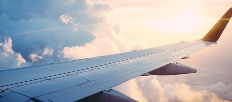 Πως θα είναι τα μελλοντικά αεροπορικά ταξίδια