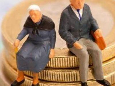 Τα καλύτερα συνταξιοδοτικά συστήματα του κόσμου