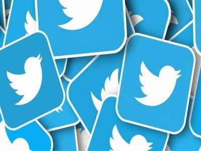 Γιατί σβήνει κόσμο το twitter