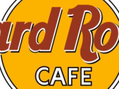Πως η Hard Rock κουρελιάζει το αναπτυξιακό σανό του Άδωνι;